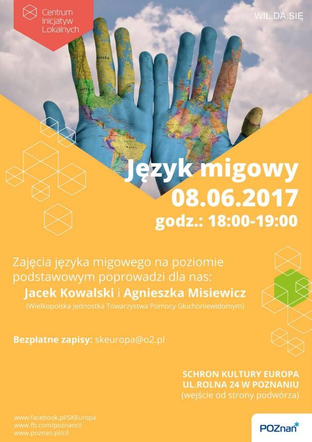 jezyk-migowy-za-darmo-poznan-schron-kulury-europa-wilda-czerwiec2017
