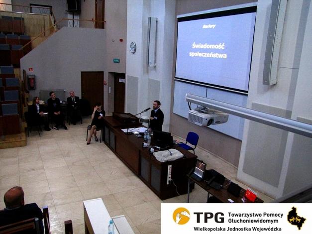 konferencja-nie-ma-kaleki-jest-czlowiek-poznan-2016-gluchoniewidomi-tpg-006