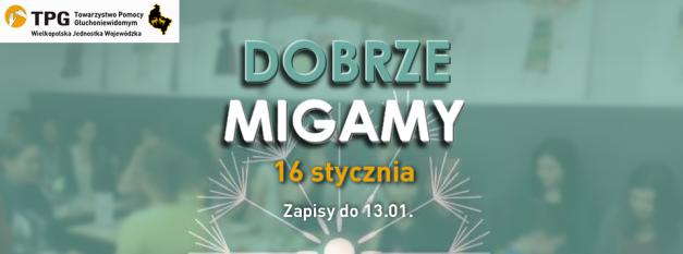 dobrakawiarnia-darmowymigowy-16stycznia2017