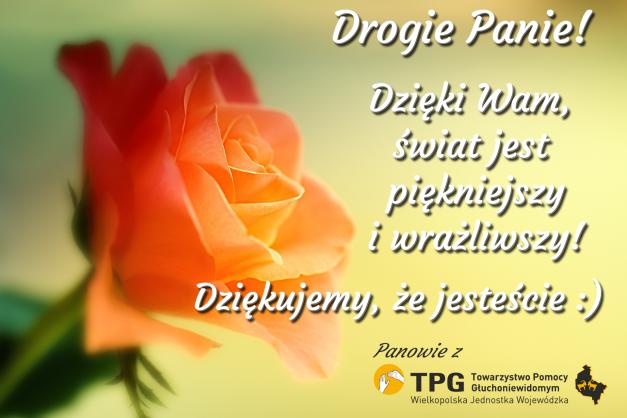 Dzien-kobiet-zyczenia-tpg-wielkopolska-gluchoniewidomi-poznan-2018