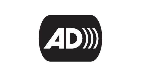 audiodeskrypcja-logo-ad-napisy-dla-nieslyszacych