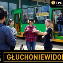 W-swiecie-gluchoniewidomych-gra-dzielnicowa-Poznan-czerwiec2018-TPGwielkopolska-WILDAsie-gluchoniewidomi (4)